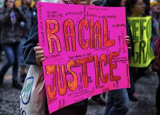 UW Racial Justice Teach-In💪🏾2017: We Stand Together! Friday, Jan 13th, 9:30am-4pm. UW ECC. Anti-Racism. Grassroots Activism. Global Solidarities. Registration is full BUT you can show up and register in person, seeing that there will be no-shows. https://blogs.uw.edu/gaaf/2017-we-stand-together/ #blacklivesmatter #blackgenderuw