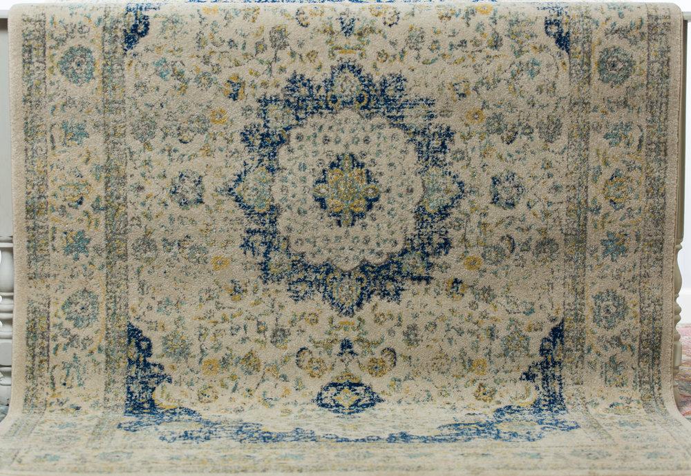 Ameesha 5x7 rug