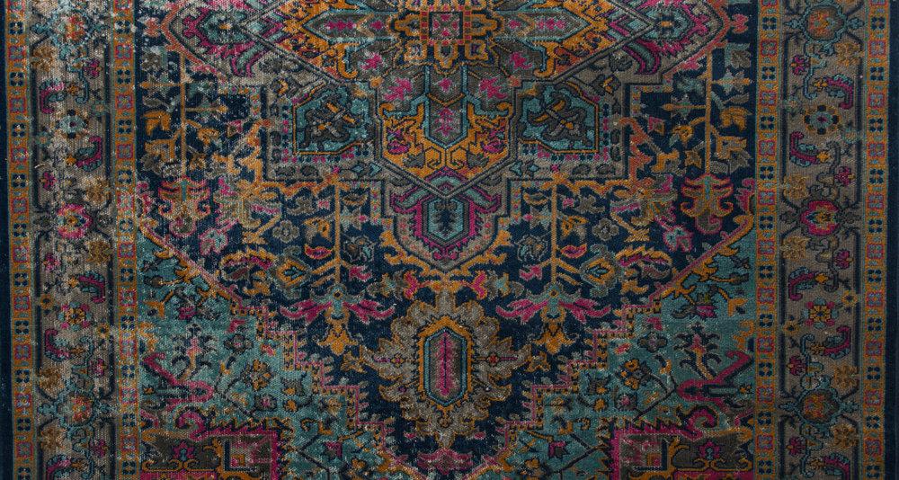 Ashlyn 5x7 rug