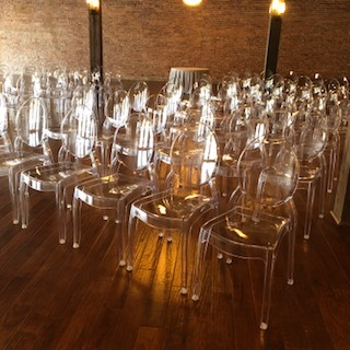 ghost chairs at foundation event facility 2.jpg