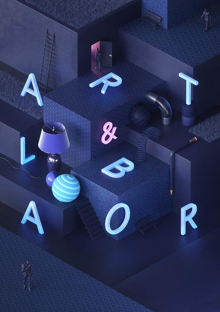 Art&Labor6.jpg