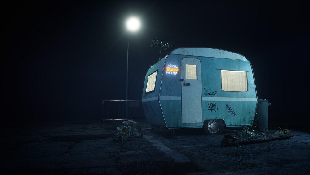 caravan_final.jpg