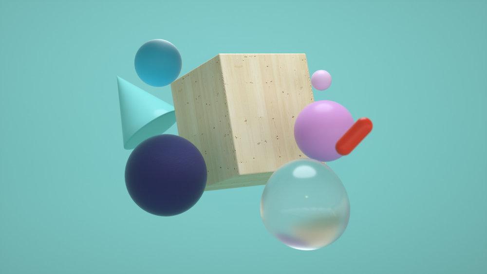 floating_shapes.jpg