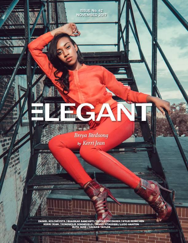 elegant magazine.jpg