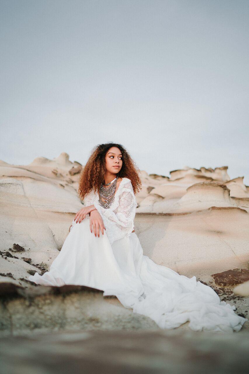 Credits:  Photographer:Tony Gambino,  Models: Amadi and Deion,  Flowers: Floral Fetish  Makeup:Kata Baron