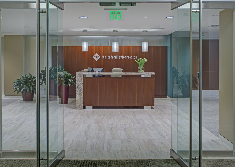 1WTP DC Office 0011.jpg