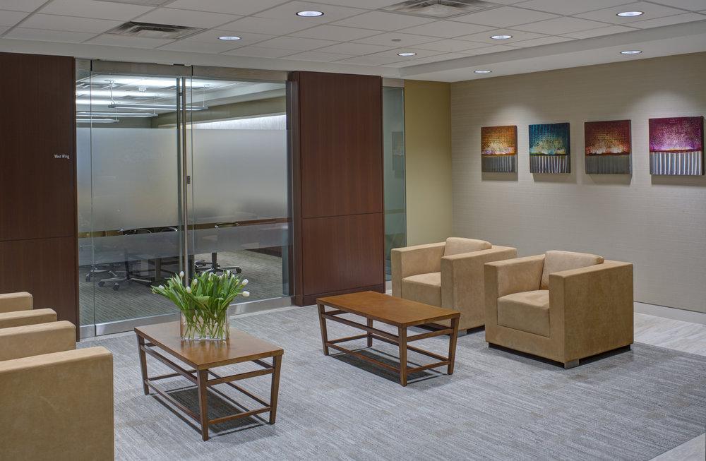 4WTP DC Office 0009.jpg