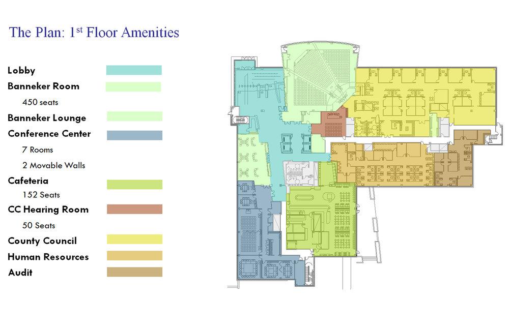 1-HoCo_1st_Floor_Amenities.jpg