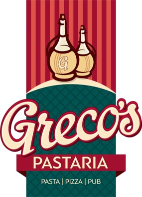 grecos.png