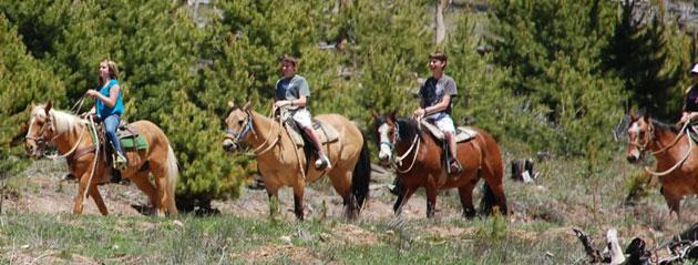 horseback-slide-4.jpg