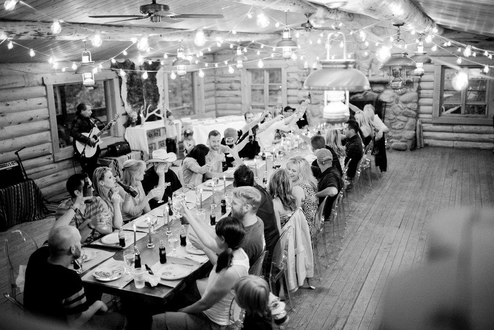 dining.jpg