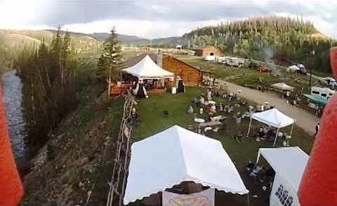 Campfest.jpg