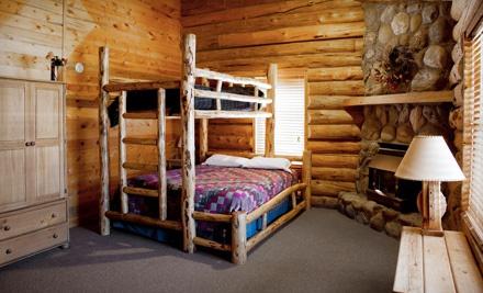 River Cabin Unit 1.jpg
