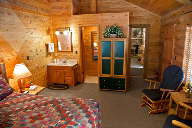 River Cabin Unit 2.jpg