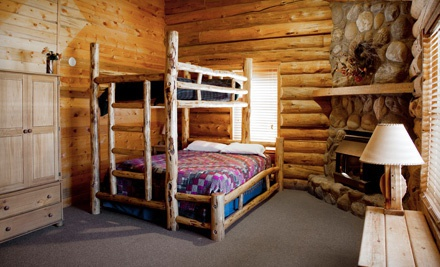 River Cabin Unit 1.jpg