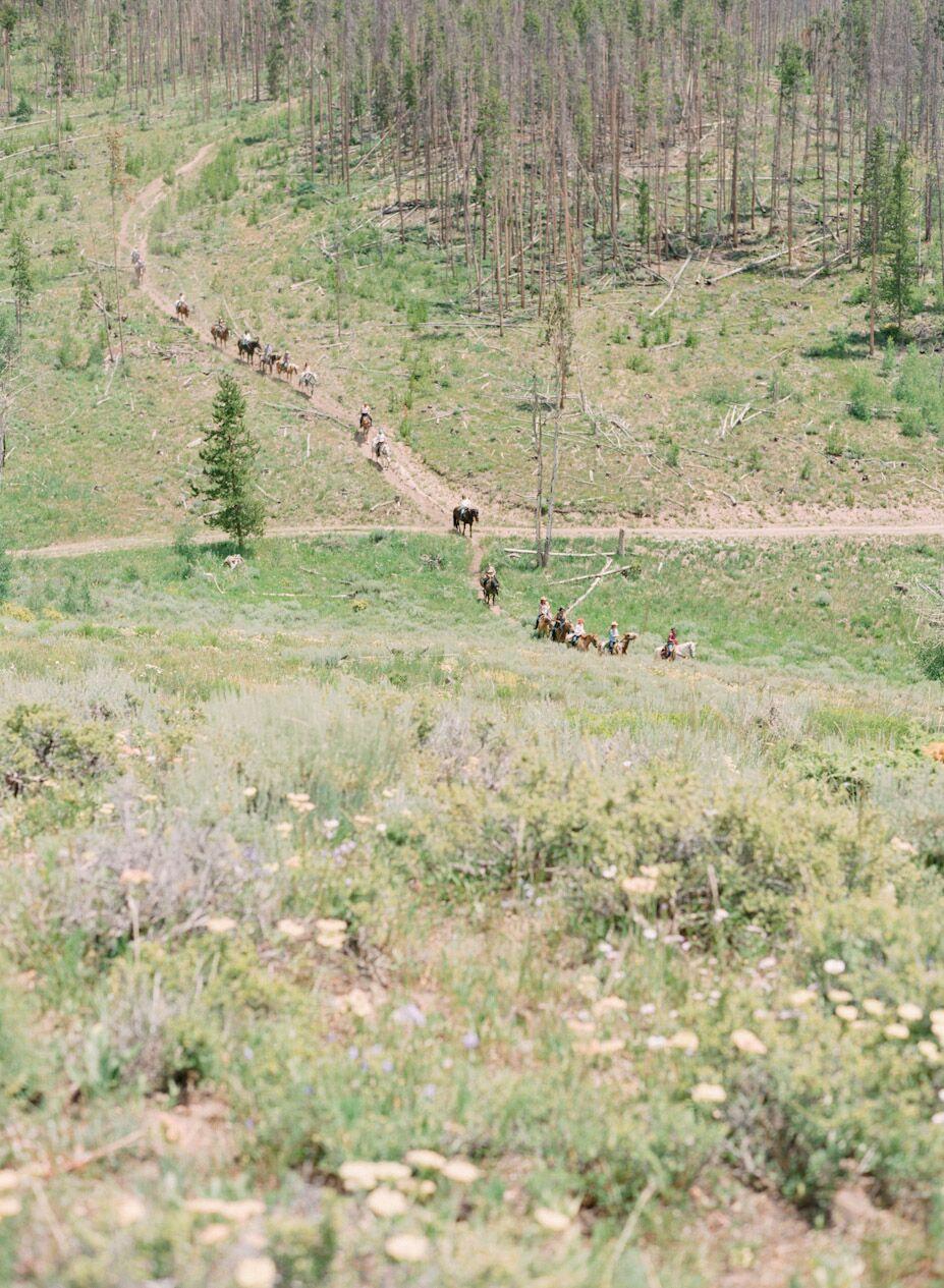 HorsebackRiding2.jpg