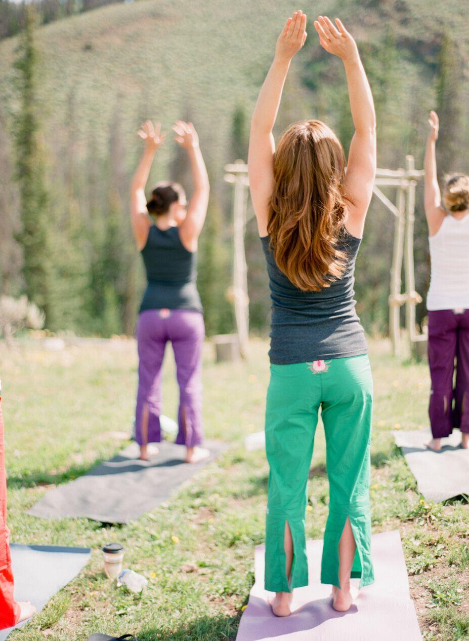 YogaretreatsReignsMagazine.jpg