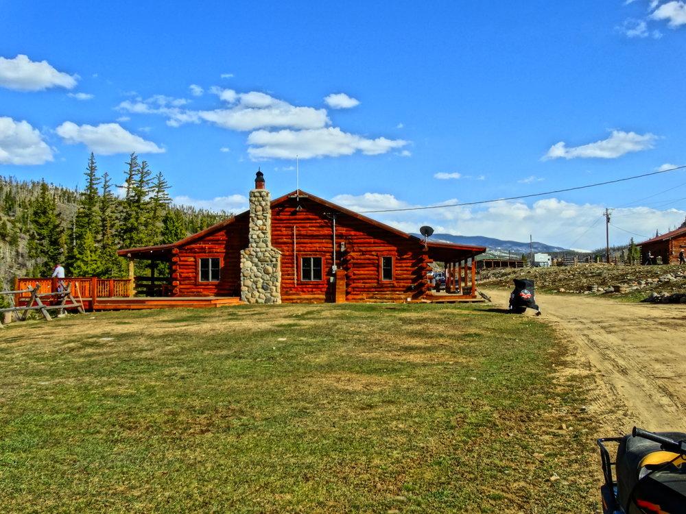 Main Lodge.JPG