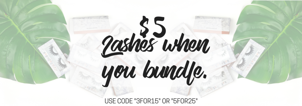$5 LASHES WHEN YOUBUNDLE..png