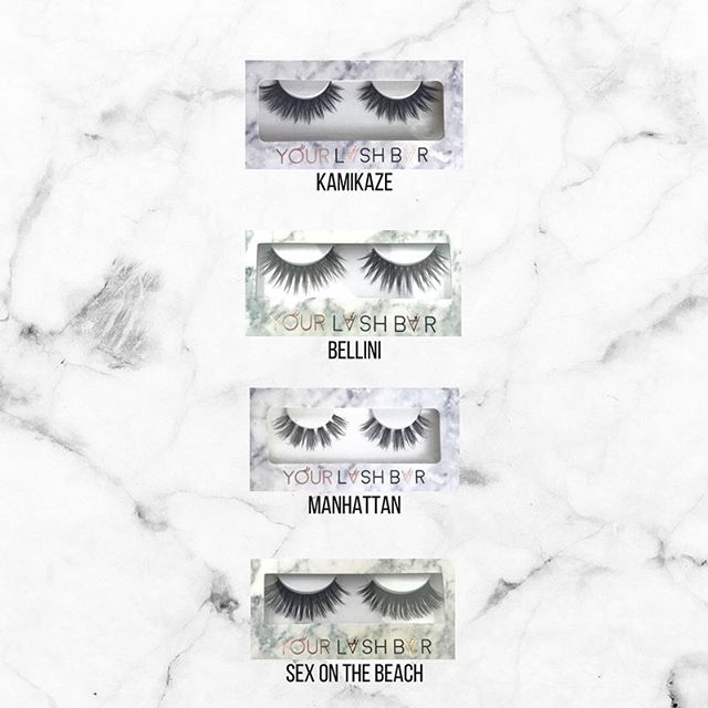 $5 Lashes never looked so good 😍 Bundle and Save. 💰 Shop Now. Link in the bio. ✨