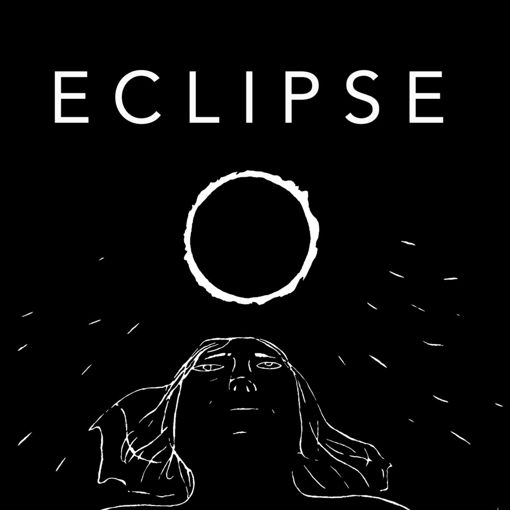 ECLIPSE (2017)