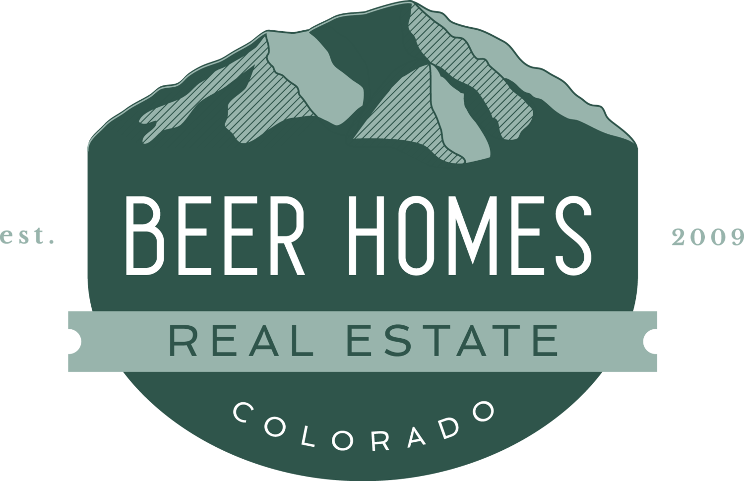 Beer Homes Real Estate