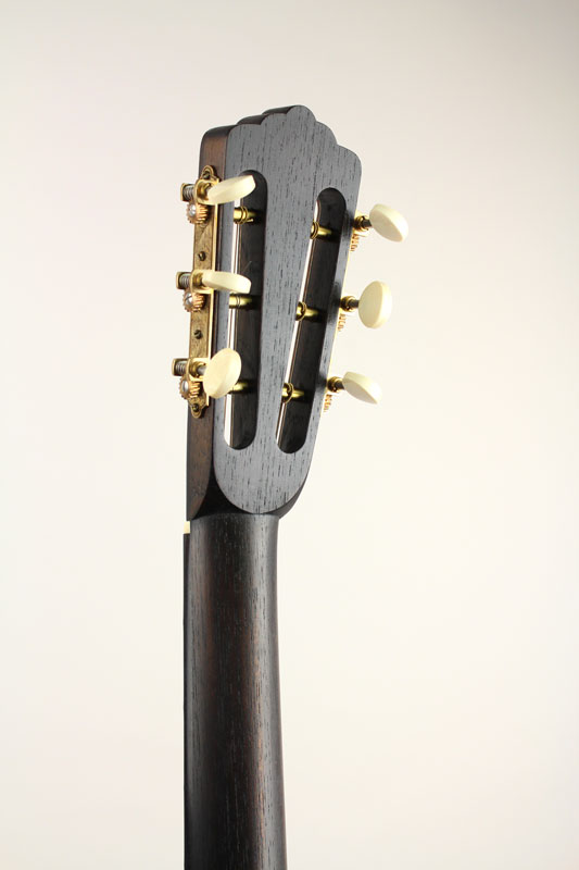 website-CLM-MP-rear-headstock-and-neck.jpg