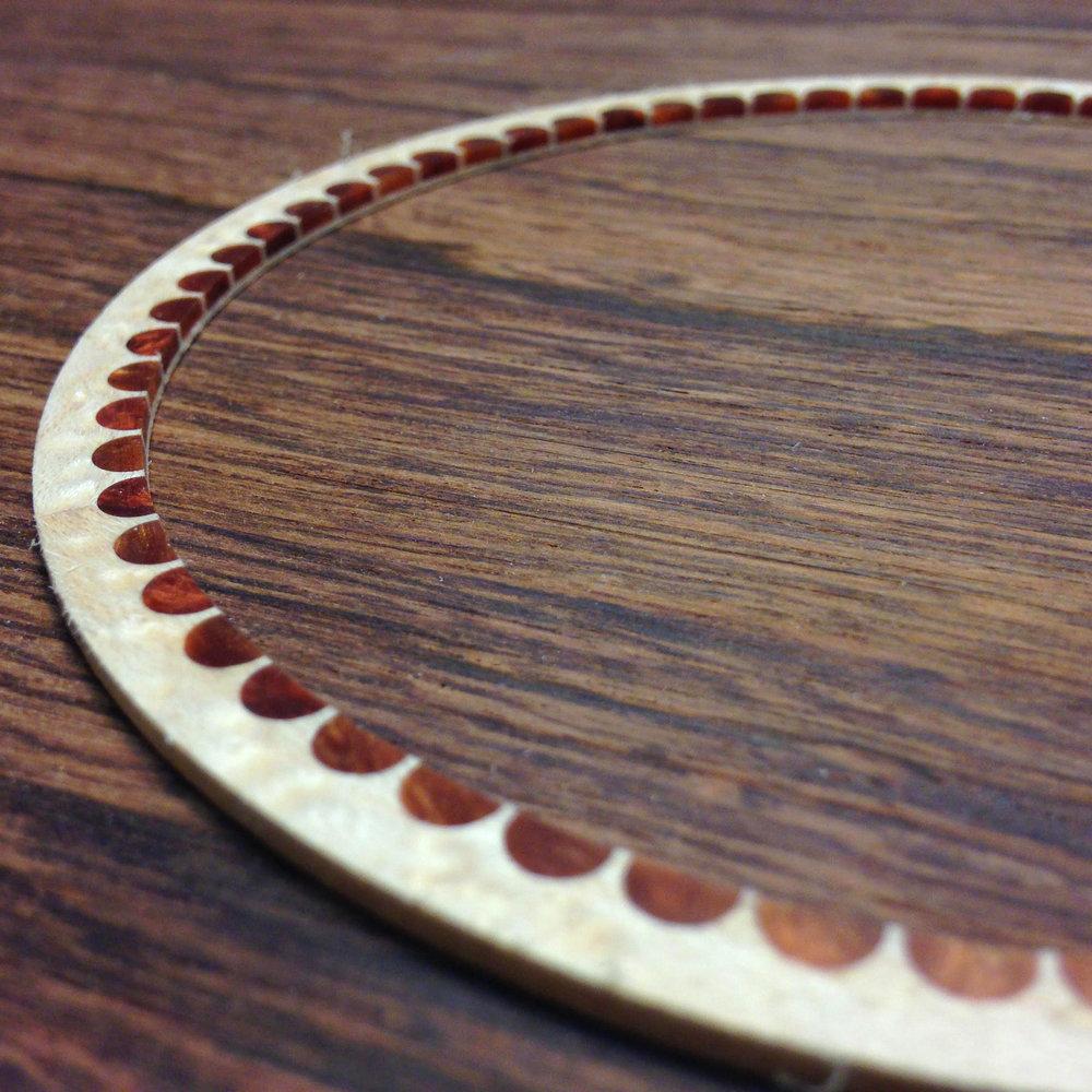rosette ring.jpg