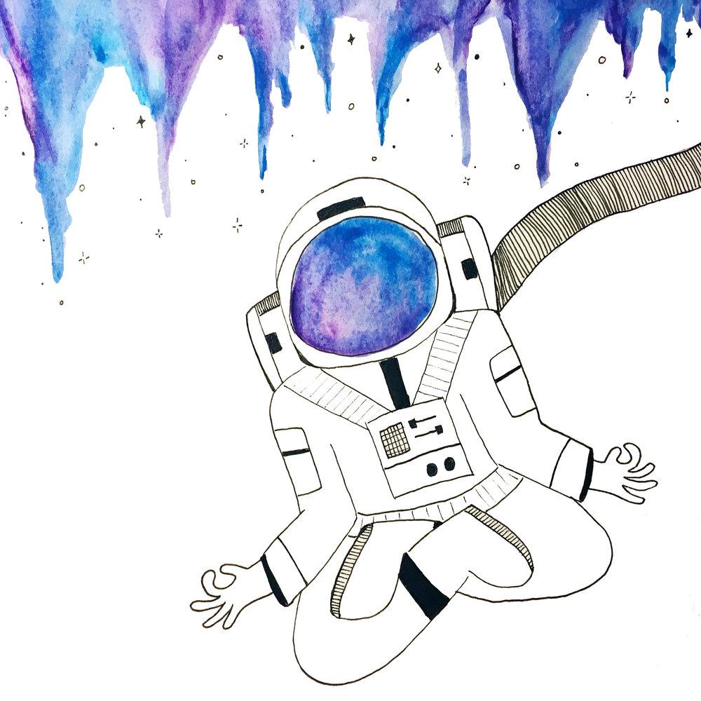 astronautica.jpg