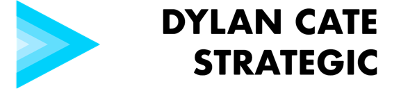 Dylan Cate Strategic