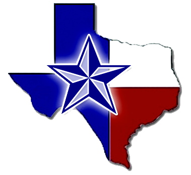 TEXAS SAFETY & INDUSTRIAL LLC