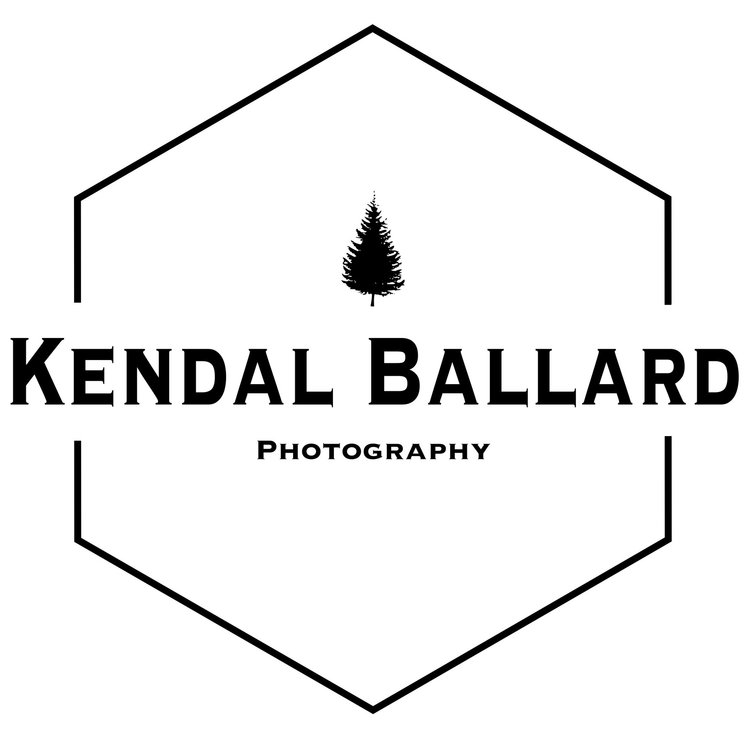 Kendal Ballard Photography