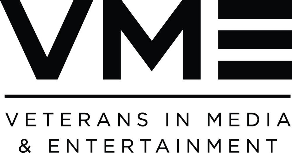 Veterans in Film & Television