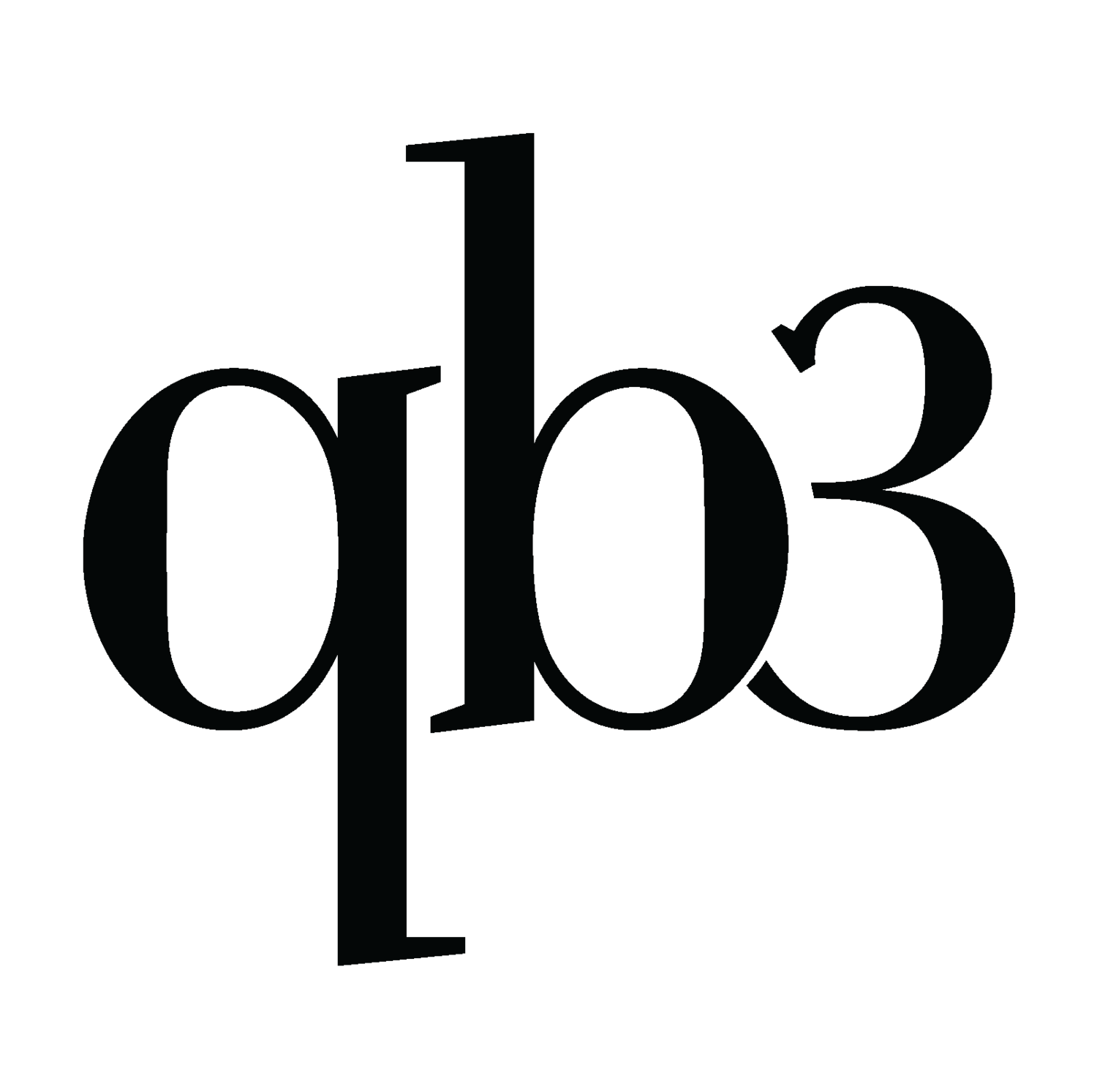 QB3 Pitch Summits