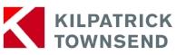 kilpatricktownsend_logo.jpg