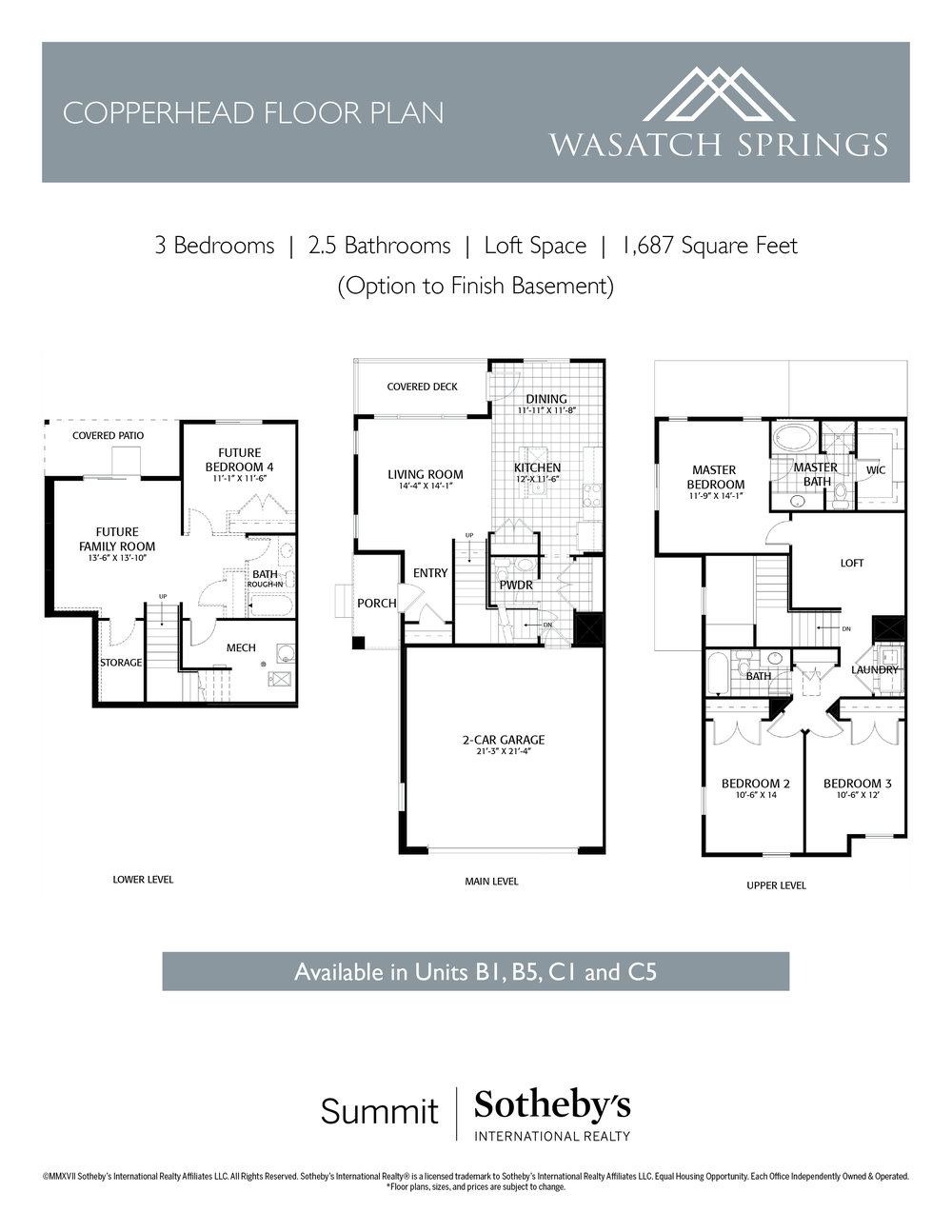 Wasatch Springs Inserts - Copperhead Floorplan.jpg