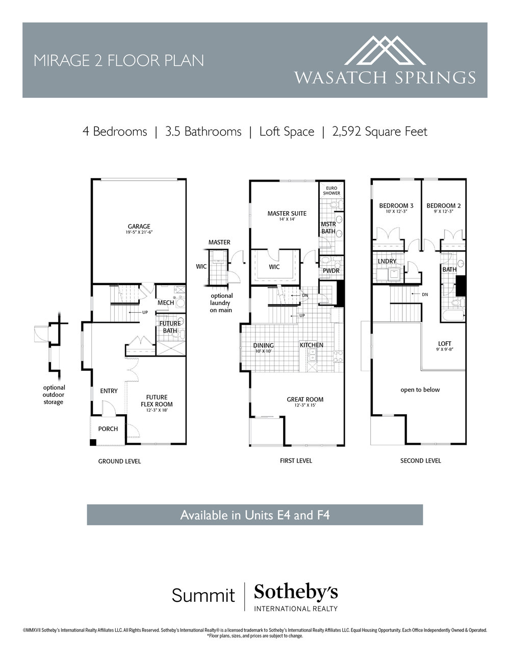 Wasatch Springs Inserts - Mirage 2 Floorplan.jpg