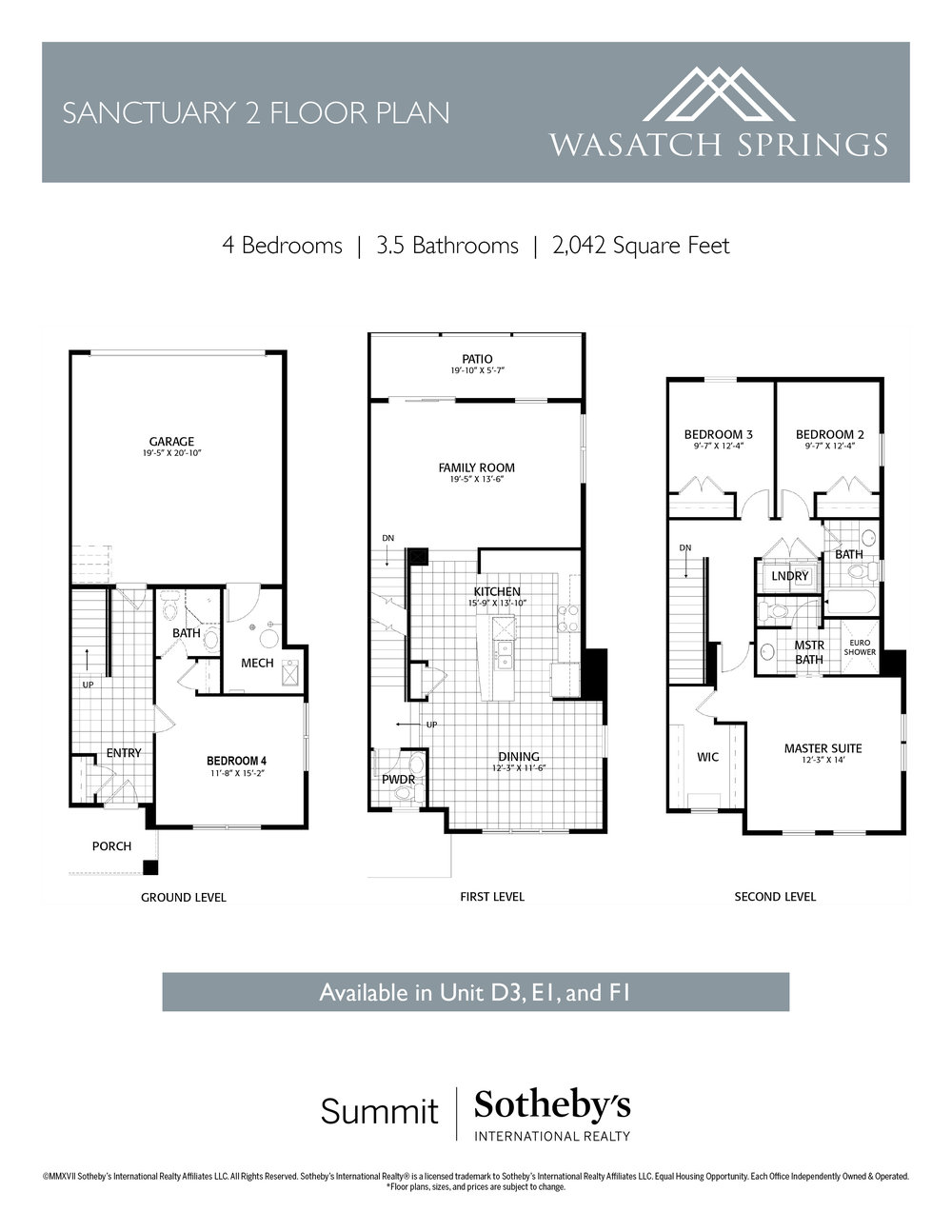 Wasatch Springs Inserts - Sanctuary 2 Floorplan.jpg