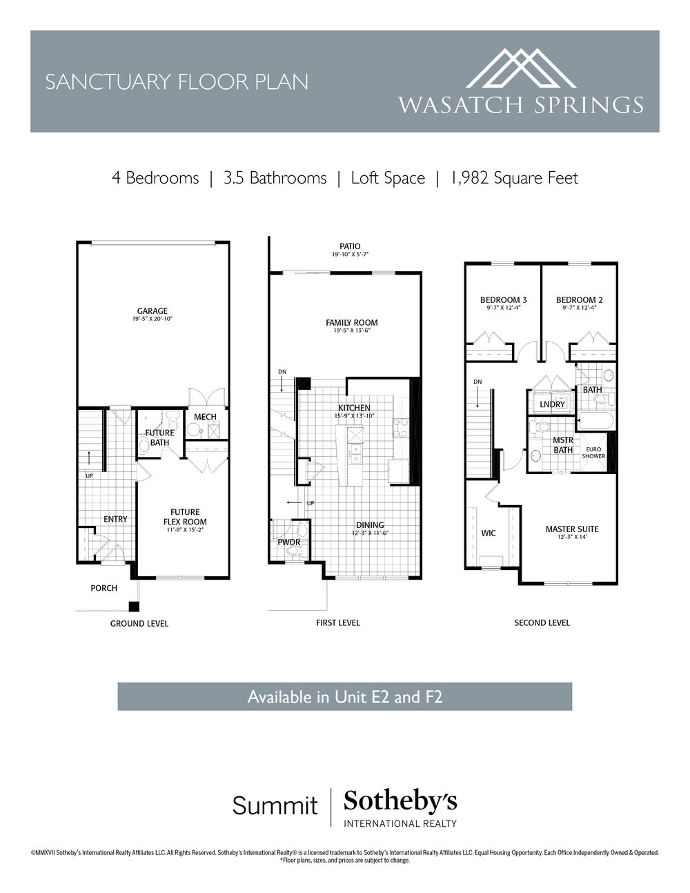 Wasatch Springs Inserts - Sanctuary Floorplan.jpg