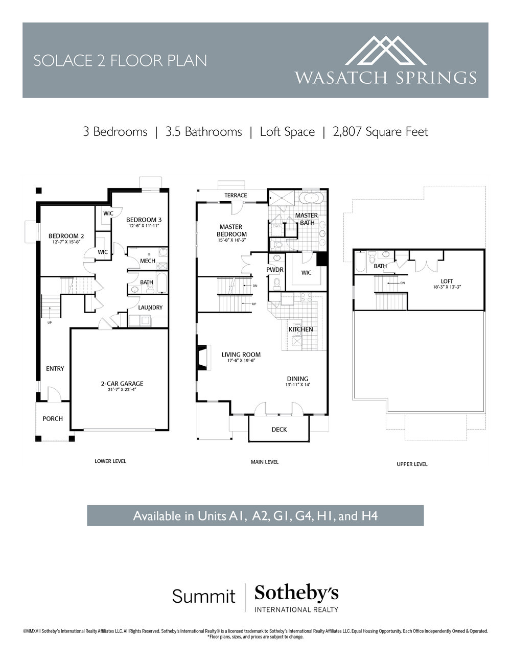 Wasatch Springs Inserts - Solace 2 Floorplan.jpg
