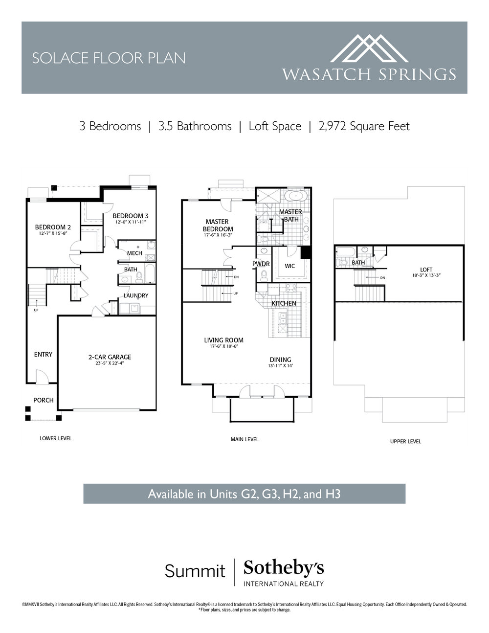 Wasatch Springs Inserts - Solace Floorplan.jpg