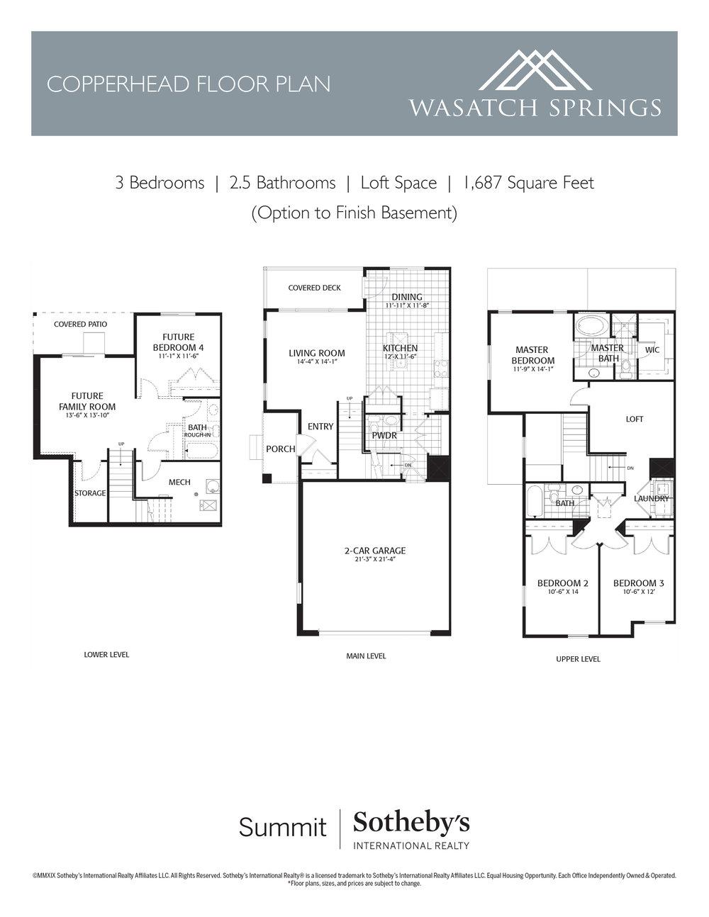 Copperhead Floor Plan.jpg