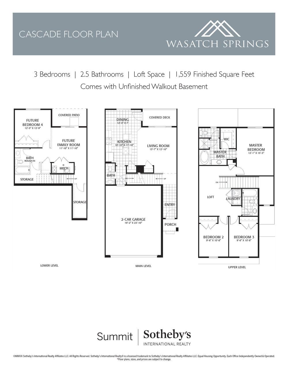 Cascade Floor Plan.jpg