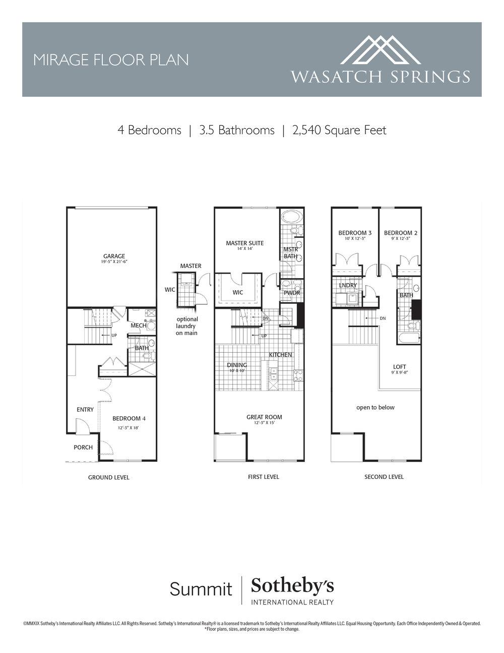Mirage Floor Plan.jpg