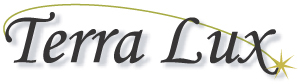 The Community of Terra Lux