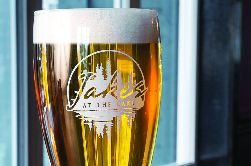 jakes_atthe_lake_jakes_brew_beer_lager.jpg