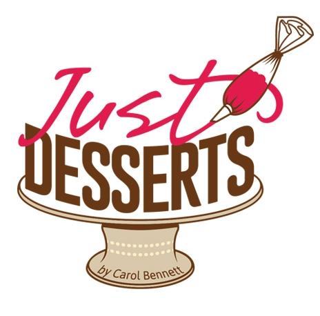 just_desserts_logo.jpg