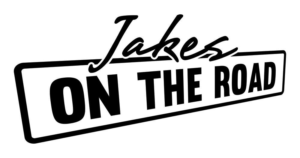 JakesOnTheRoad_Logo_Blk.jpg