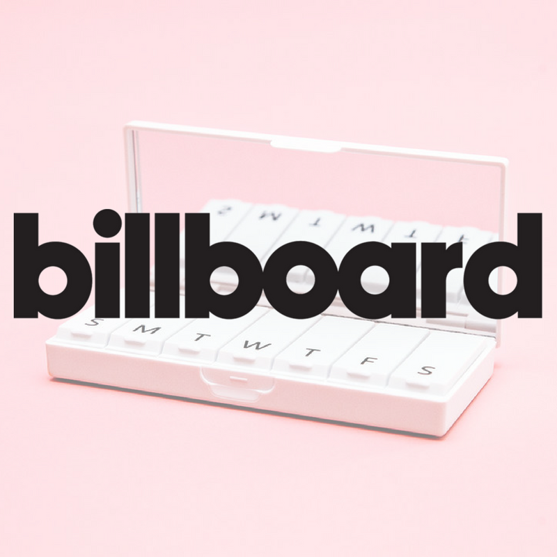 Billboard Women in Music.png