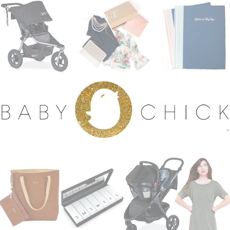 Baby Chick Holiday Gift Guide.png
